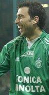Bruno Basto