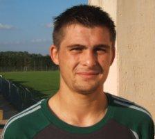 Johan BLASSY