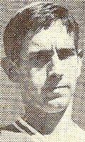 Gerard Epalle