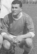 Bernard Lefevre