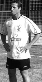 Diego Penalva