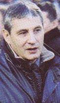 Gérard Soler