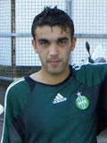 Ismaël Ugur