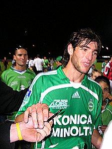 Ignacio Piatti