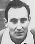 Jean-Claude Baulu