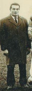 Pierre Favier
