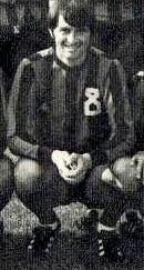 José Pelletier