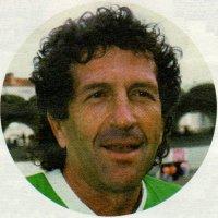 Yves Triantafilos