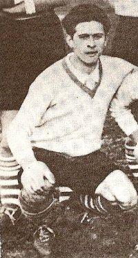 Marcel Veyssade