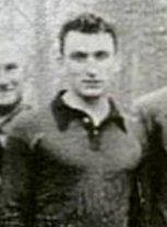 Roger Vialleron