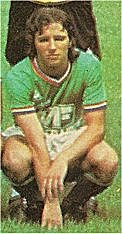 Philippe Brun