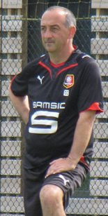 Jean-Marie de Zerbi