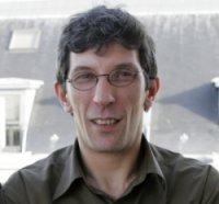Laurent Passicousset