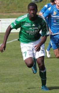Kevin Salabiakou