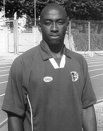 Michel Wangu