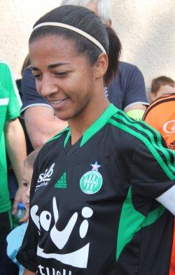 Aude Moreau
