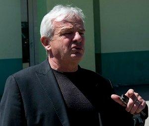Georges Bereta