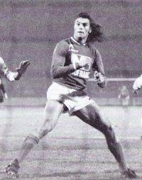 Oswaldo Piazza
