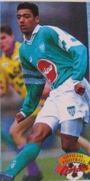 Philippe Cuervo