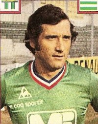 Hervé Revelli